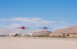 Air Combat Planes - October 2011