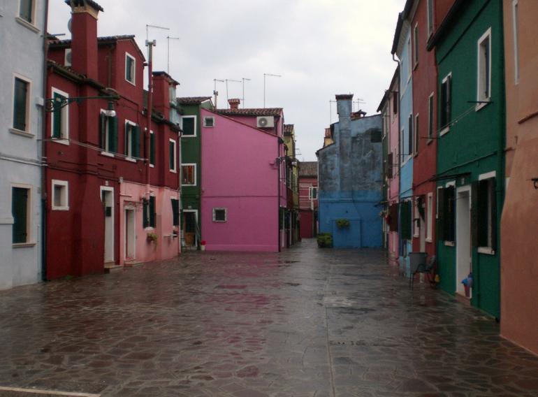 CIMG2128 - Venice