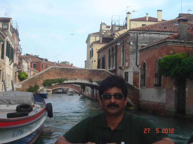 DSC01656 - Venice