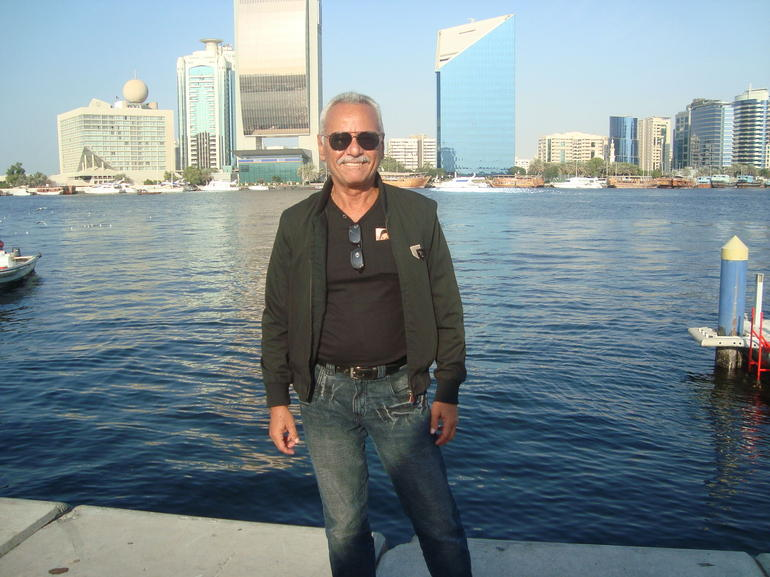 DSC08688 - Dubai