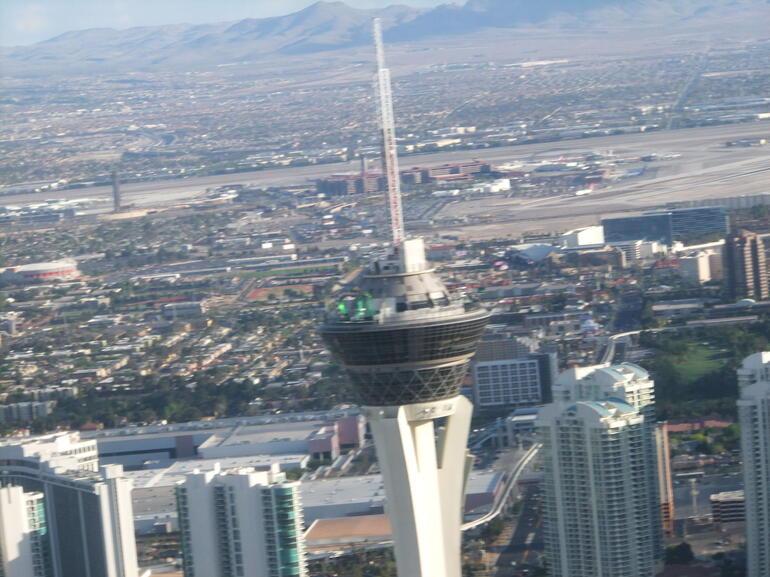 DSCF1953 - Las Vegas
