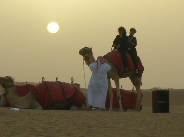dubai 133 - Dubai
