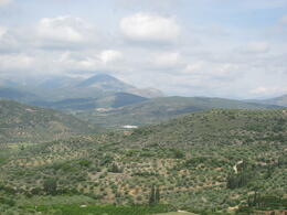 Mycenae , andis.kurmitis - May 2014