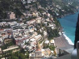 Amalfi Coast, LGAB - November 2010