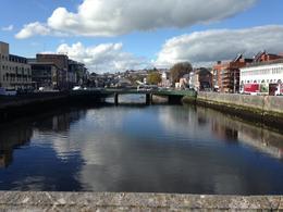 Cork , Tina O - October 2016