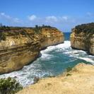 Visita de un día en sentido inverso por la Gran Carretera Oceánica y los 12 apóstoles desde Melbourne, Melbourne, AUSTRALIA