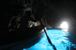 blue grotto , ruud s - July 2014