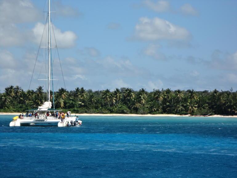 DSC01046 - Punta Cana