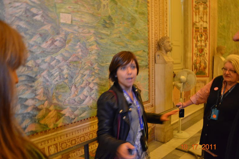 ITALY 2011 263 - Rome