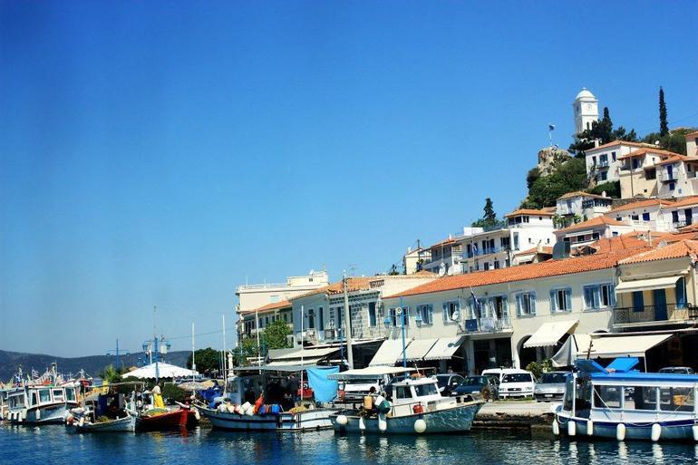 Poros.jpg - Athens