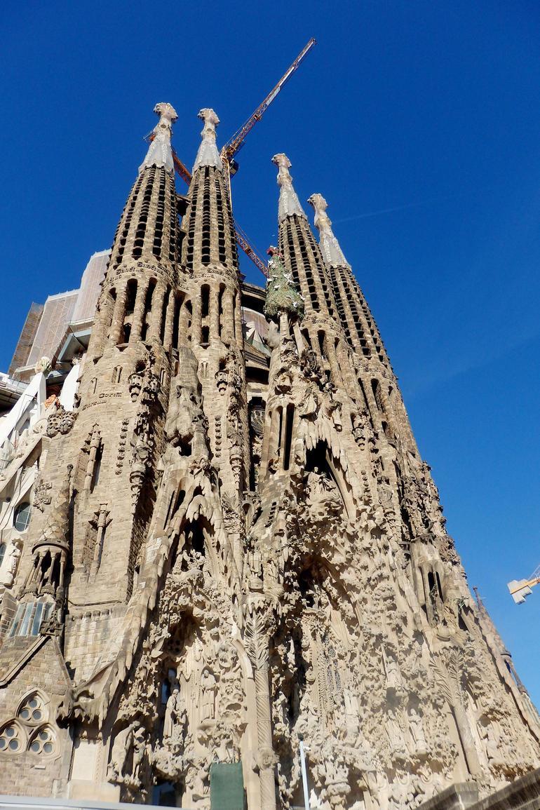 excursion-guidee-sagrada-familia-meilleur-de-barcelone