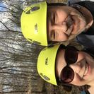 Zipline Adventure Park at Nashville West, Nashville, TE, ESTADOS UNIDOS
