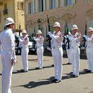 Monaco, Monte Carlo and Eze Private Day Tour from Nice, Niza, FRANCIA