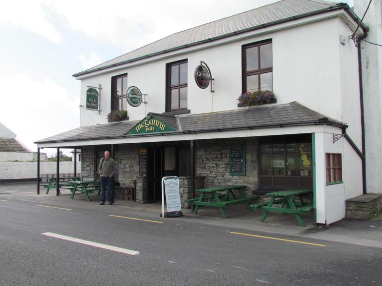 IMG_0837 - Dublin