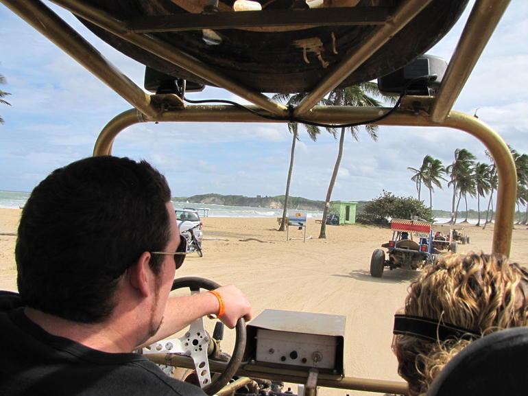 IMG_3600 - Punta Cana