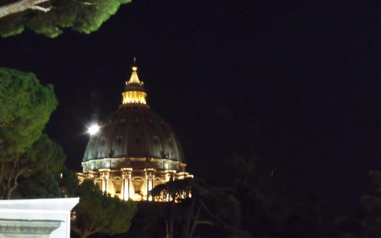 st peter - Rome