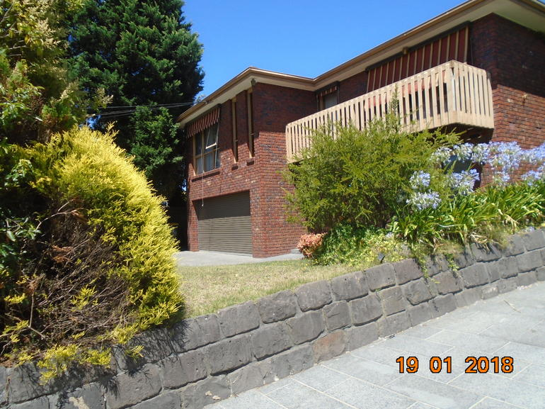 The Official 'Neighbours' Tour of Ramsay Street
