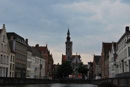 Brugge , Birendra S - June 2015