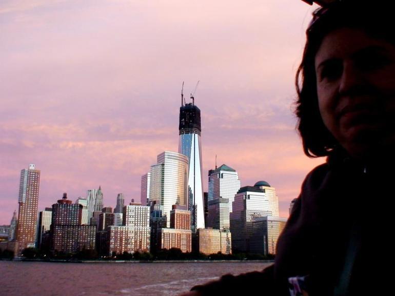 image - New York City