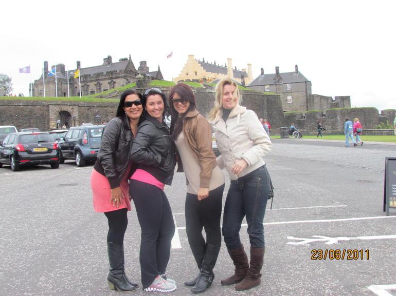 IMG_4077 - Edinburgh