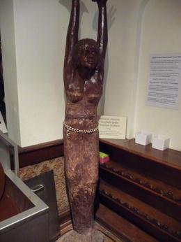 Chocolate Goddess! , Rosane - December 2011