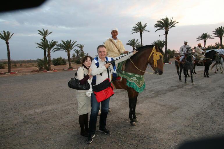 marrakech-spectacle-culturel-avec-service-de-ramassage