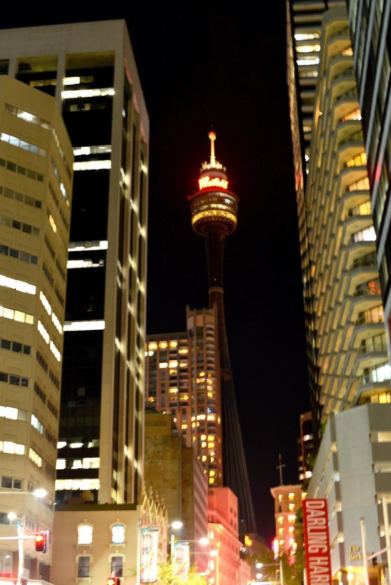 vue-terrasse-observation-sydney-tower-eye
