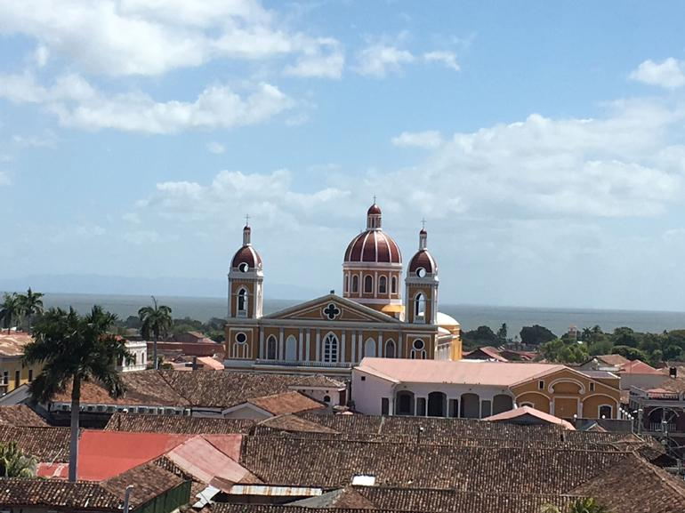 Full Day Nicaragua Tour from Costa Rica photo 24