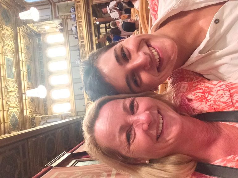Vienna Mozart Evening: Gourmet Dinner and Concert at the Musikverein photo 26