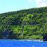 Photo of Big Island of Hawaii Ultimate Hawaii Waterfalls combo Dolphin Boat Tour HamaukaCoast.jpg