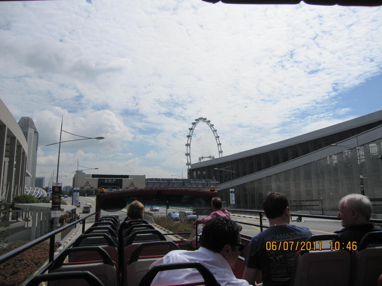 IMG_0514 - Singapore