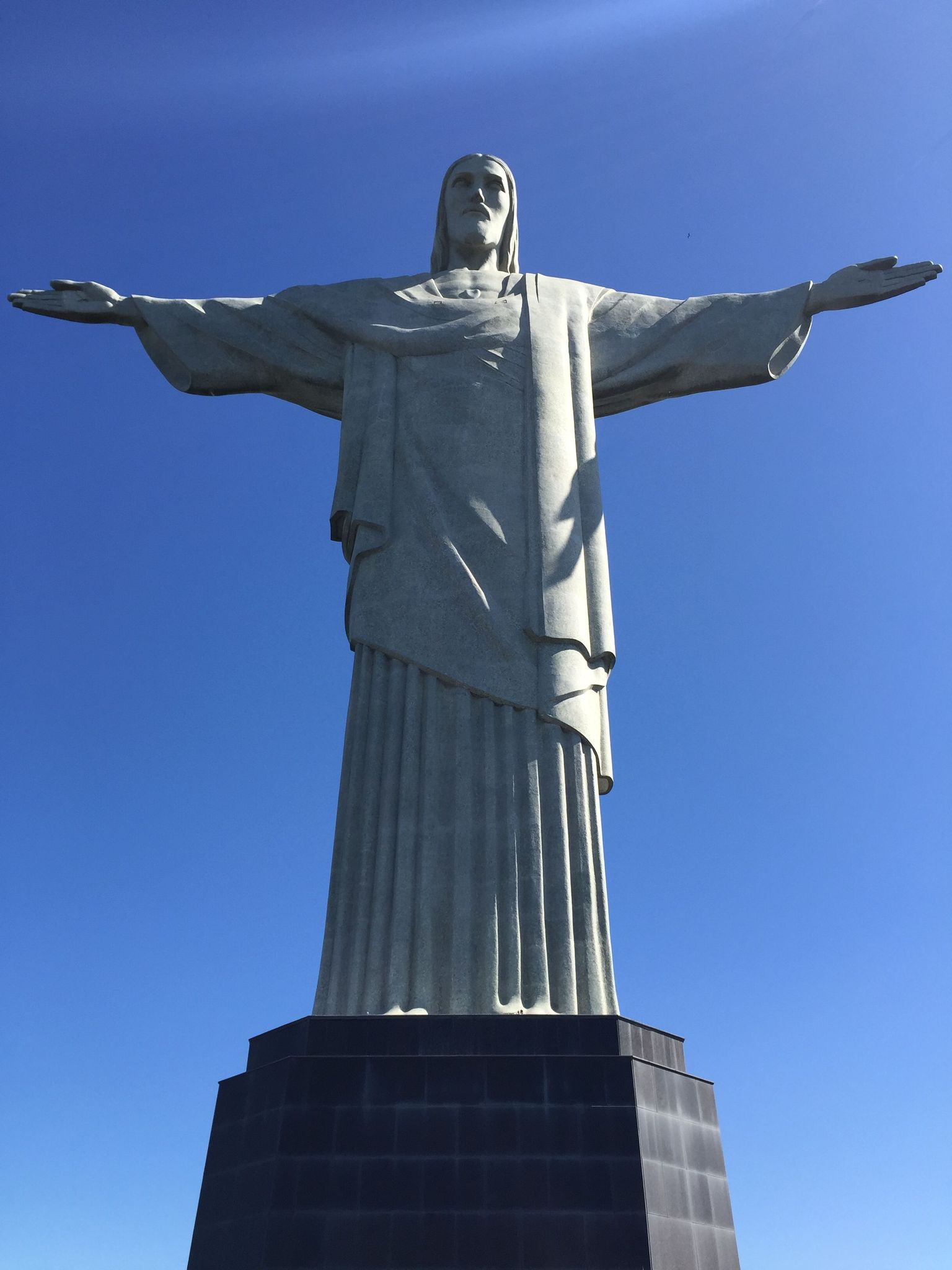MORE PHOTOS, Rio Experience Full Day Tour (Optional Arrival Transfer)