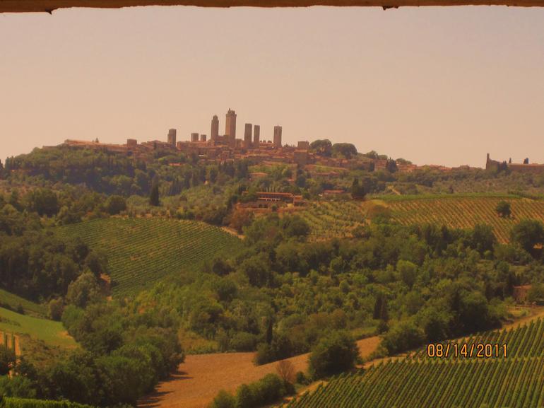 IMG_0900 - Florence