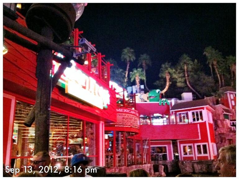 las vegas 086 - Las Vegas