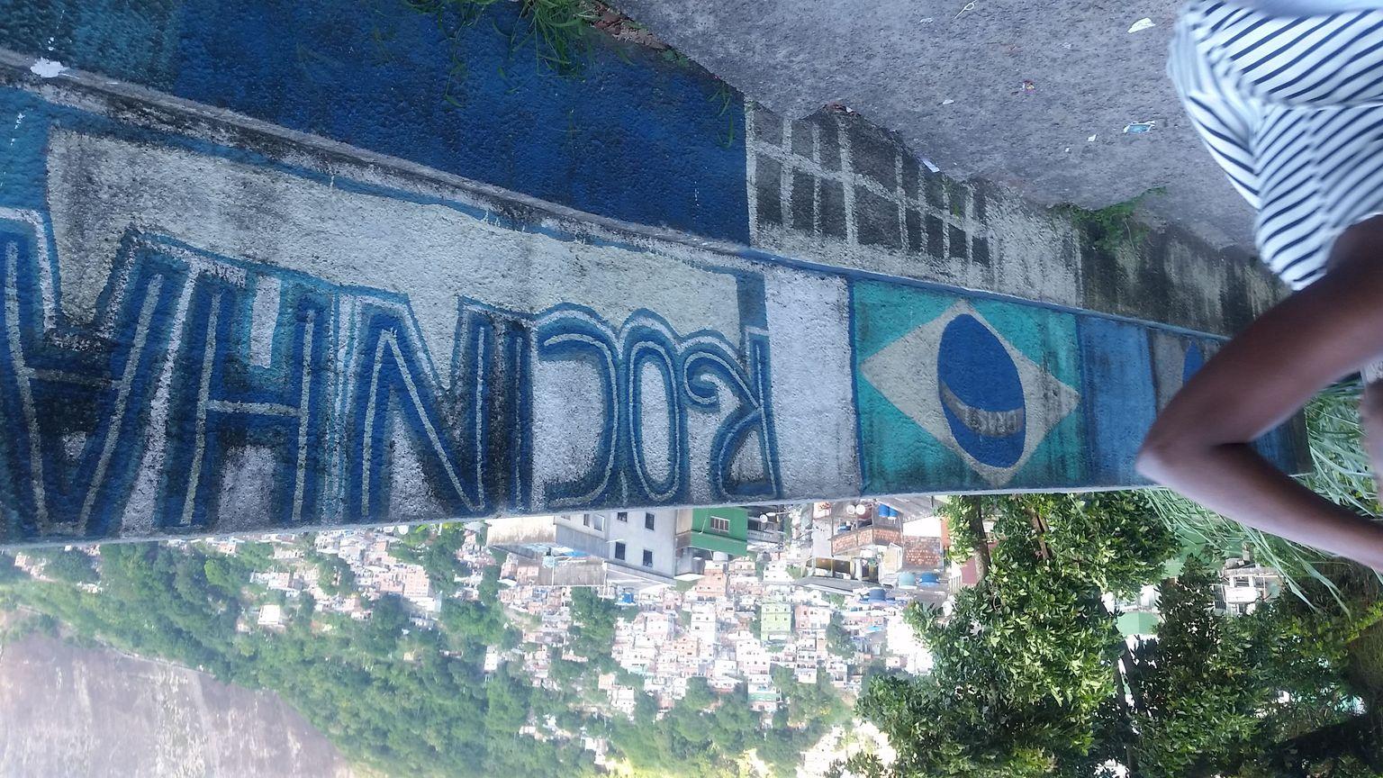 MÁS FOTOS, Favela Walking Tour in Rio de Janeiro