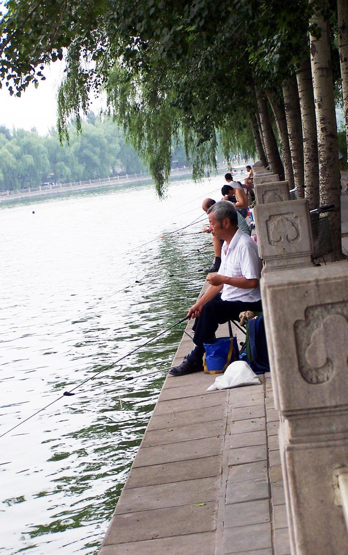 Beijing Shichahai (2).jpg - Beijing