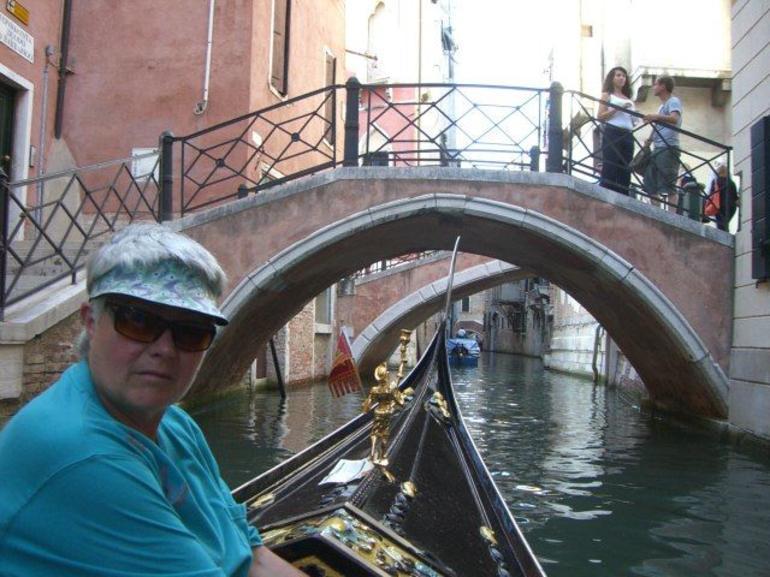 CIMG0804 - Venice