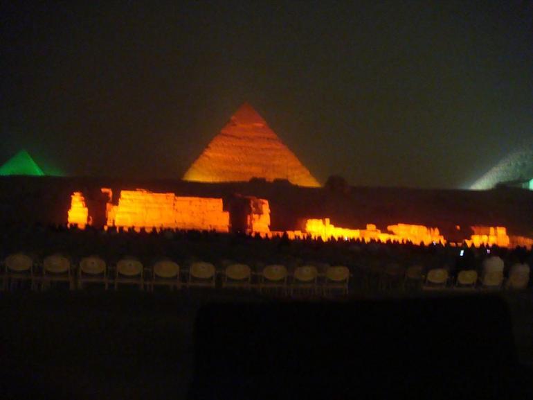 DSC03104 - Cairo