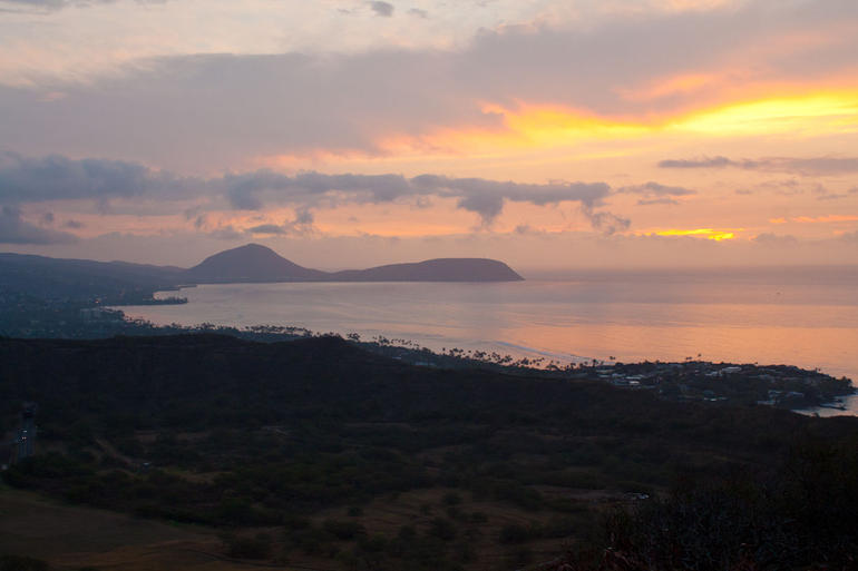 IMG_2371 - Oahu
