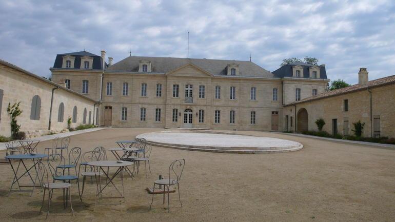 P1070711 - Bordeaux