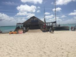 Pelican Pier... this is the meeting spot. , djcj - June 2017