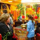 San Francisco Chinatown Walking Tour with Optional Lunch, San Francisco, CA, ESTADOS UNIDOS