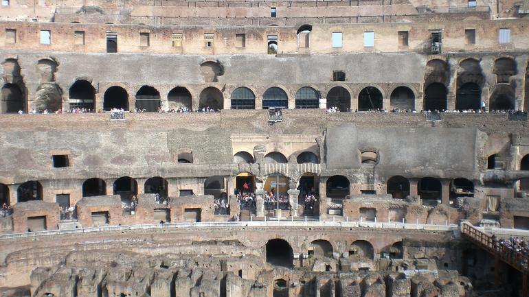 CIMG0054 - Rome