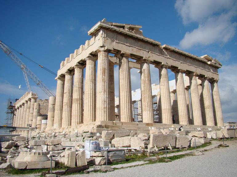 DSC01099 - Athens