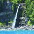 Photo of Big Island of Hawaii Ultimate Hawaii Waterfalls combo Dolphin Boat Tour HawaiiWatefallTours.jpg