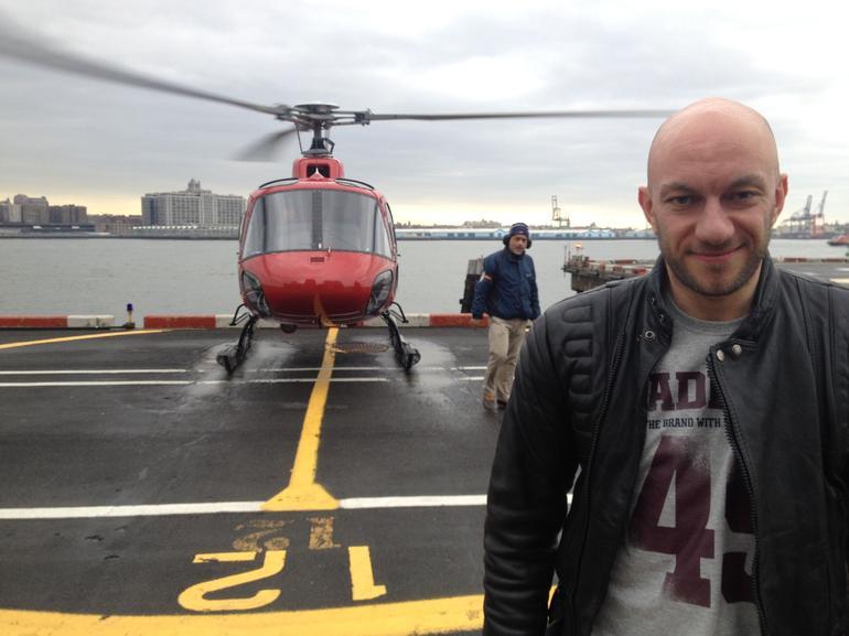 new-york-big-apple-vol-en-helicoptere-manhattan