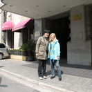 Shanghai Half Day Morning or Afternoon Sightseeing Tour, Shanghai, CHINA
