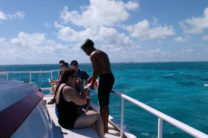 Grand Cayman site de rencontre
