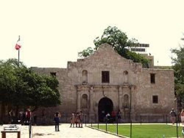 2009_0716WalksSA0013 Downsized - San Antonio