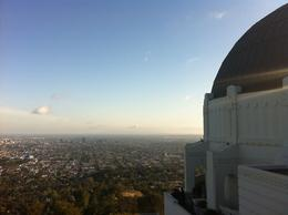 One of my favorite places in LA! , Laura All Over - June 2012